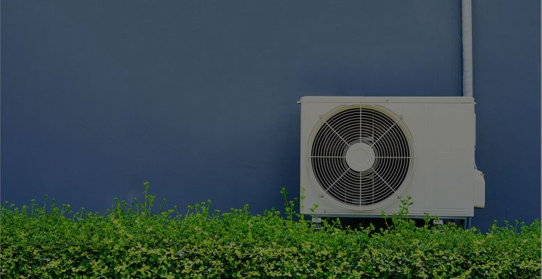 AC Repair Indore