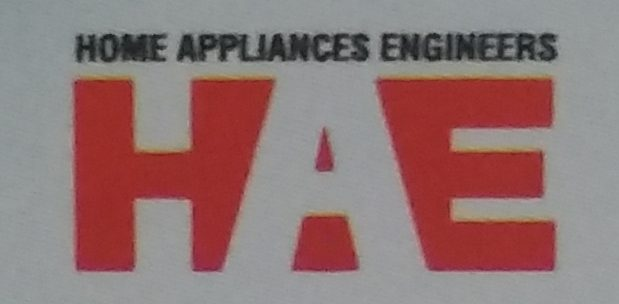Home Appliances Engineers